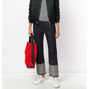 rag & bone Jeans Womens 24